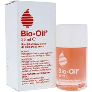 Ulei de corp BIO-OIL Anti-Stretch Marks Oil, 25ml