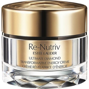 Crema de fata energizanta ESTEE LAUDER Re-Nutritiv Ultimate Diamond, 50ml