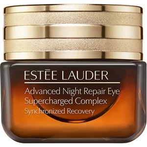 Crema contur pentru ochi ESTEE LAUDER Advanced Night Repair Eye Supercharged Complex, 15ml