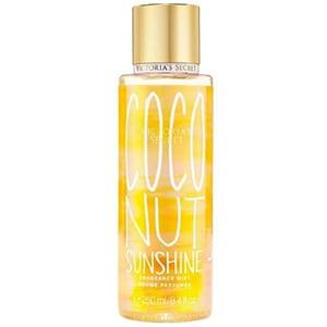 Spray de corp VICTORIA'S SECRET Coconut Sunshine, 250ml