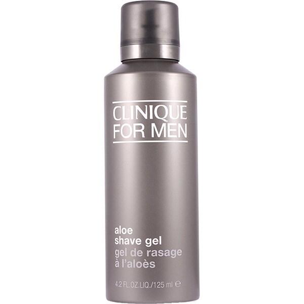 Crema de ras CLINIQUE for Men Skin Supplies, 125ml