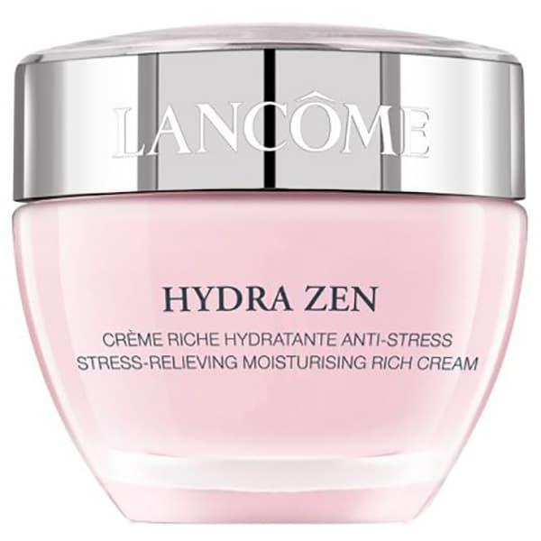 Crema de zi LANCOME Hydra Zen Anti-Stress For Dry Skin, 50ml
