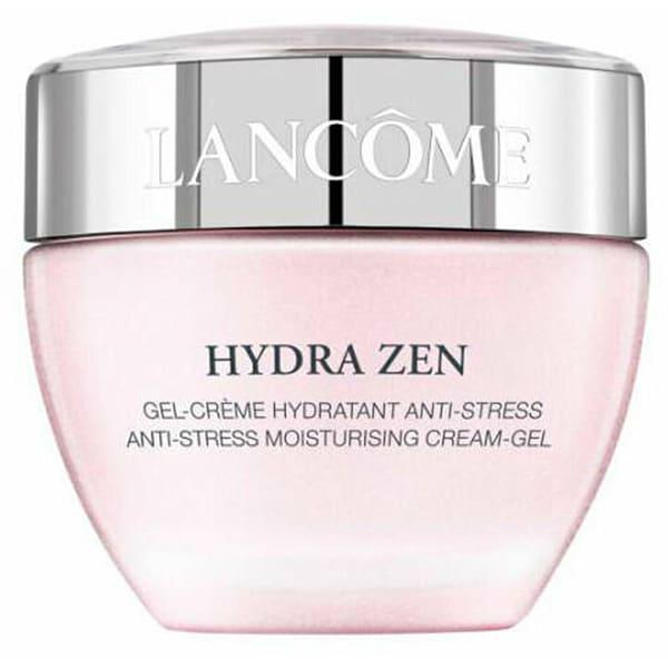 Crema de zi LANCOME  Hydra Zen Anti-Stress, SPF 10, 50ml