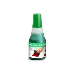 Tus stampila COLOP, 30 ml, verde