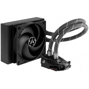 Cooler procesor cu racire lichida ARCTIC Liquid Freezer II 120, 1x120mm, ACFRE00067A