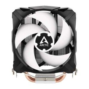 Cooler procesor ARCTIC Freezer 7X, 1x92mm, ACFRE00077A