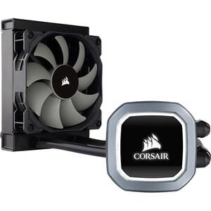Cooler procesor cu racire lichida CORSAIR Hydro Series H60, 120mm