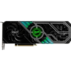 Placa video PALIT GeForce RTX 3070 GamingPro, 8GB GDDR6, 256bit, NE63070019P2-1041A