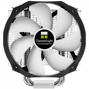 Cooler procesor THERMALRIGHT HR-02 Macho Rev. B, 1x140mm
