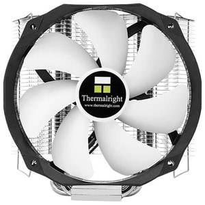 Cooler procesor THERMALRIGHT Le Grand Macho RT, 1x140mm