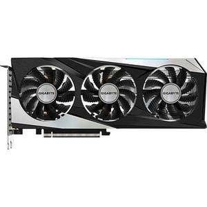 Placa video GIGABYTE NVIDIA GeForce RTX 3060 GAMING OC, 12GB GDDR6, 192bit