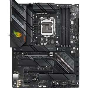 Placa de baza ASUS ROG STRIX B560-F Gaming WIFI, Socket 1200, ATX