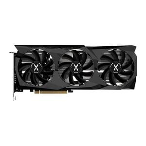 Placa video XFX Speedster SWFT 309 AMD Radeon RX 6700 XT Core, 12GB GDDR6, 192bit, RX-67XTYJFDV