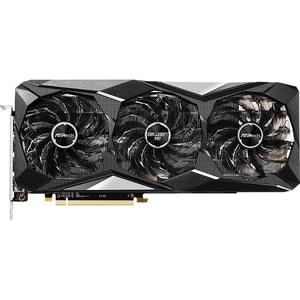 Placa video ASROCK Radeon RX 6800 Challenger Pro 16G OC, 16GB GDDR6, 256bit, RX6800 CLP 16GO