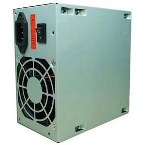 Sursa de alimentare INTER-TECH SL-500C, 500W, 80mm, SL-500C