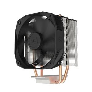 Cooler procesor SILENTIUM PC Spartan 4, 1x100mm, SPC270