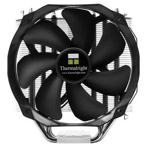 Cooler procesor THERMALRIGHT True Spirit 140 Direct, 1x140mm