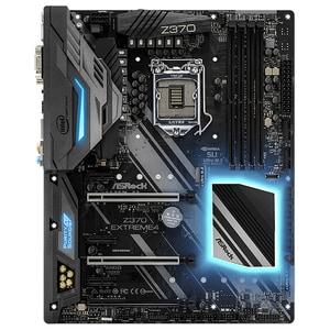 Placa de baza ASROCK Z370 EXTREME4, Socket 1151, ATX