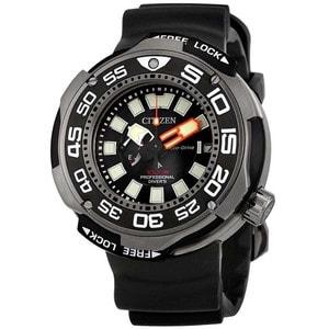 Ceas barbatesc CITIZEN BN7020-09E Promaster Diver, 53mm, 100ATM