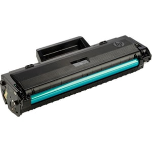 Toner HP 106A (W1106A), negru