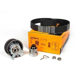 Kit distributie CONTITECH CT1028K3, VW