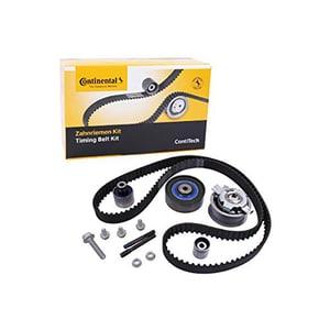 Kit distributie CONTITECH CT1139K2, VW