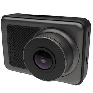 "Camera auto DVR KITVISION KVOBS108, 2.45"", Full HD"