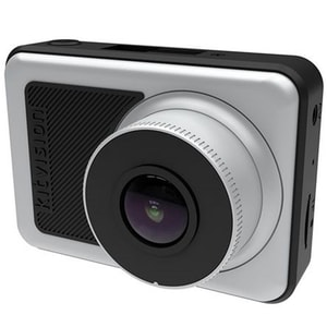 """Camera auto DVR KITVISION KVOBS72, 2.45"""", HD"""