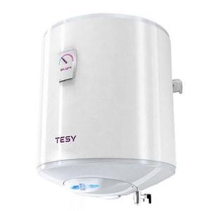 Boiler electric TESY BiLight GCV 504420 B11 TSR, 50l, 2000W, alb