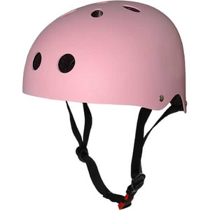 Casca protectie MYRIA Sky Rider MY7032, marime S, 50-53cm, roz