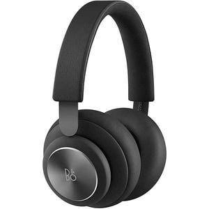Casti BANG & OLUFSEN BeoPlay H4 2nd Gen, Bluetooth, Over-Ear, Microfon, Matte Black