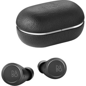 Casti BANG & OLUFSEN BeoPlay E8 3rd Gen, True Wireless, Bluetooth, In-Ear, Microfon, Black
