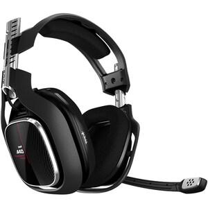 Casti Gaming ASTRO A40 TR, stereo, 3.5 mm, negru Xbox One