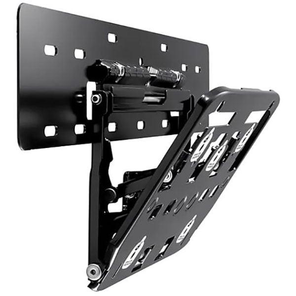 """Suport TV perete SAMSUNG WMN-M25EA/XC, reglabil, 75"""", 50Kg, negru"""