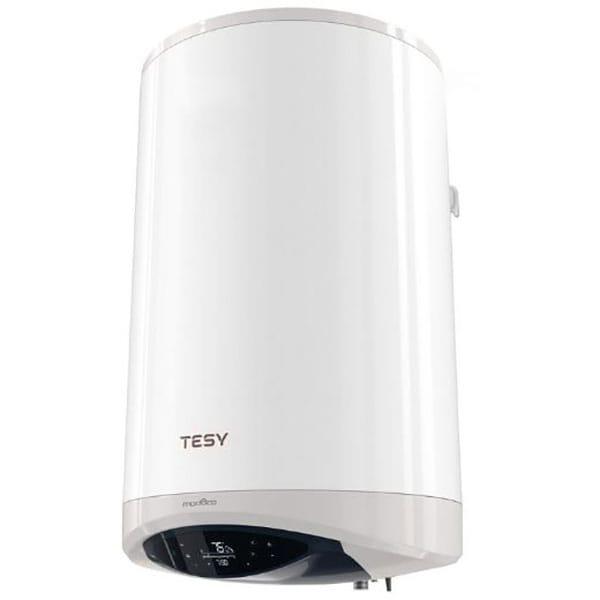 Boiler electric vertical TESY Modeco Cloud GCV 1504724D C21 ECW, 150 l, 2400W, alb