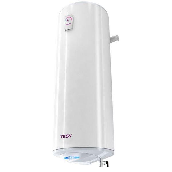 Boiler electric vertical TESY GCV 803820 B11 TSRC, 80 l, 2000W, alb