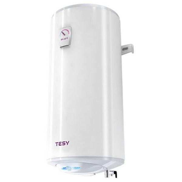 Boiler electric vertical TESY GCV 603820 B11 TSRC, 60 l, 2000W, alb
