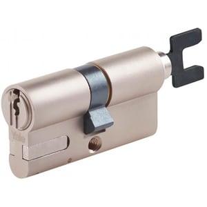 Cilindru ajustabil YALE Linus 05/501000/SN, 30 x 60-65  mm