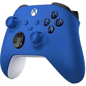 Controller Wireless MICROSOFT Xbox Series X, Shock Blue