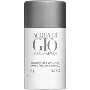 Deodorant stick GIORGIO ARMANI Acqua di Gio, 75 ml