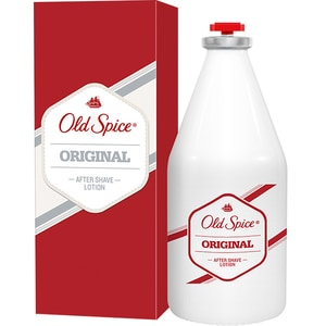 After Shave OLD SPICE Original, 100ml