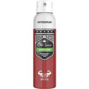 Deodorant spray OLD SPICE Lasting, 150ml