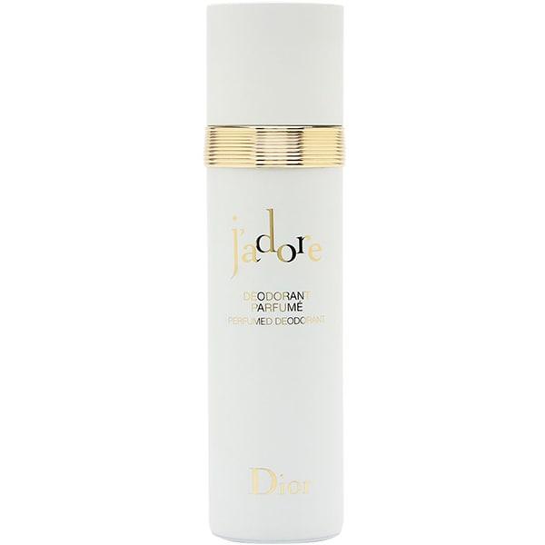 Deodorant spray CHRISTIAN DIOR J'Adore, 100ml