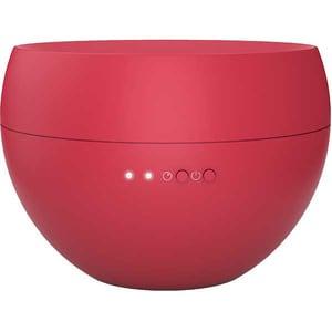Difuzor de aroma cu ultrasunete STADLER SFJASMINECR, 100ml, 7.2W, rosu