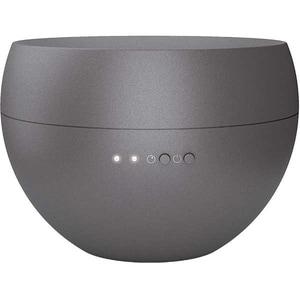 Difuzor de aroma cu ultrasunete STADLER SFJASMINET, 100ml, 7.2W, gri inchis