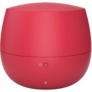 Difuzor de aroma cu ultrasunete STADLER SFMIACR, 100ml, 7.2W, rosu