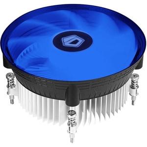Cooler procesor ID-COOLING DK-03i Blue, 120mm, DK-03I-PWM-BLUE