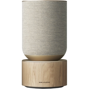 Boxa BANG & OLUFSEN BeoSound Balance, 850W RMS, Bluetooth, maro