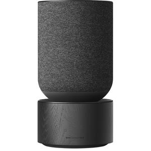 Boxa BANG & OLUFSEN BeoSound Balance, 850W RMS, Bluetooth, maro inchis