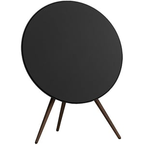 Boxa BANG & OLUFSEN BeoPlay A9, 1500W RMS, Bluetooth, maro inchis